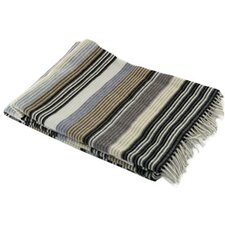 <strong>Missoni Home</strong> Erode Throw