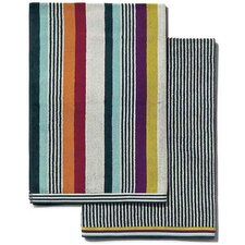 Ken Hand Towel (set of 6)