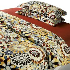 <strong>Missoni Home</strong> Jessie Bedding Collection