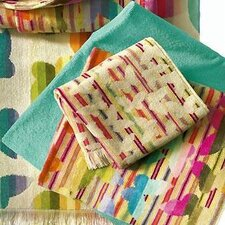 <strong>Missoni Home</strong> Josephine Hand Towel (set of 6)