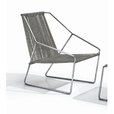 Cordula Easy Chair