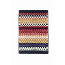 <strong>Missoni Home</strong> Lara Bath Mat