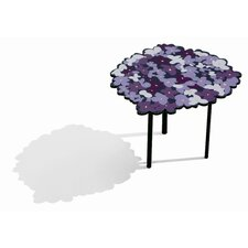 Lou Lavanda Table