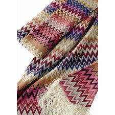 <strong>Missoni Home</strong> Margot Throw