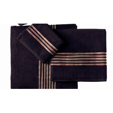 Master Bath Towel (Set of 6)