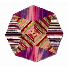 <strong>Missoni Home</strong> Nabarniz Rug