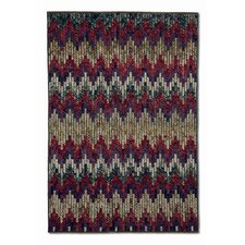 <strong>Missoni Home</strong> Nunoa Rug