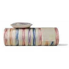 <strong>Missoni Home</strong> Nelly Embroidered Fabric
