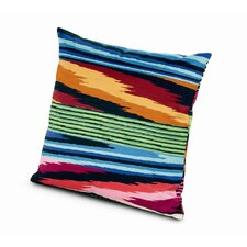 Naila Pillow