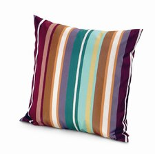 <strong>Missoni Home</strong> Nacimiento Cushion