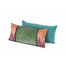<strong>Missoni Home</strong> Narboneta PW Cushion