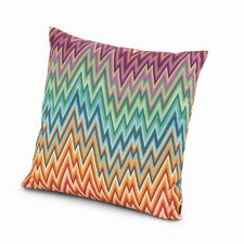 <strong>Missoni Home</strong> Narboneta Cushion