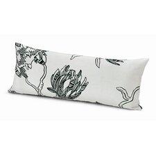 Madayevo Pillow