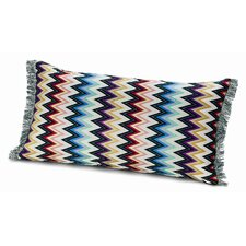 Markusy Pillow