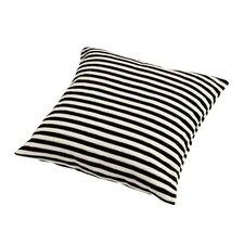 Wallara Pillow