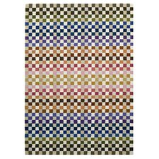 <strong>Missoni Home</strong> Maset Rug