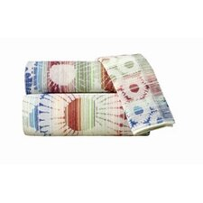 Olivia Hand and Bath Towel Set