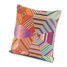 <strong>Missoni Home</strong> Noceda Cushion