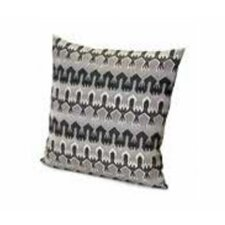 Ormond Cushion