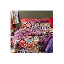 <strong>Missoni Home</strong> Olga Duvet Collection