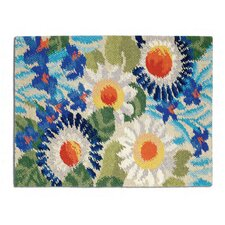 Oldsmar Multi Color Rug