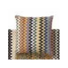 <strong>Missoni Home</strong> Margo Cushion