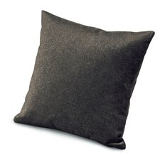 <strong>Missoni Home</strong> Mahe Cushion