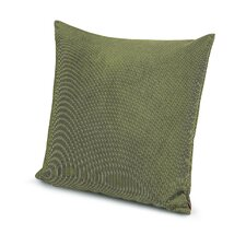<strong>Missoni Home</strong> Girandole Nuh Cushion