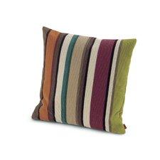 Naupala Pillow