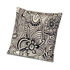 <strong>Missoni Home</strong> Orelle Cushion