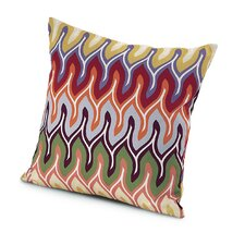<strong>Missoni Home</strong> Nadaun Cushion