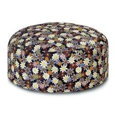 Orsay Pouf Bean Bag Chair