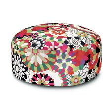 <strong>Missoni Home</strong> Omaha Pouf Bean Bag