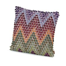 <strong>Missoni Home</strong> Naciria Cushion