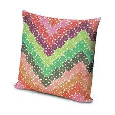 Onley Pillow