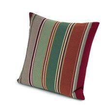 Noria Pillow