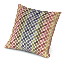 Maseko Pillow