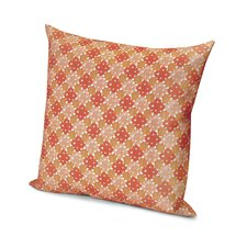 Onemo Pillow