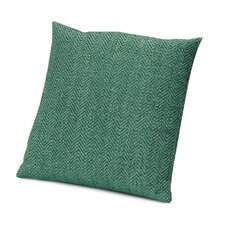 <strong>Missoni Home</strong> Ojus Cushion