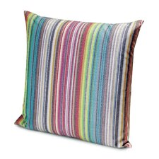 <strong>Missoni Home</strong> Oakland Cushion