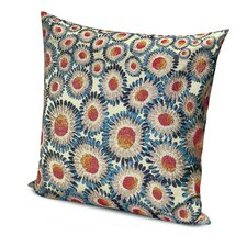 <strong>Missoni Home</strong> Oriana Cushion