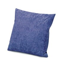 <strong>Missoni Home</strong> Ovens Cushion