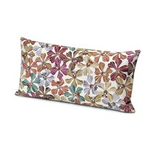 Meketewa Pillow