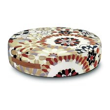 <strong>Missoni Home</strong> Master Moderno Vevey Round Floor Cushion