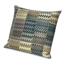 Mahan Cushion