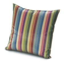 Morka Pillow