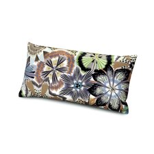 <strong>Missoni Home</strong> Passiflora T60 Cushion