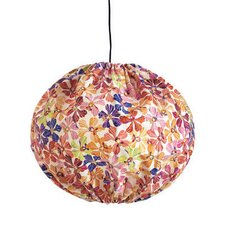 <strong>Missoni Home</strong> Bubble Lamp