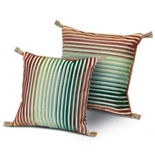 <strong>Missoni Home</strong> Jacaranda Cushion