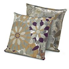 <strong>Missoni Home</strong> Kojda Cushion